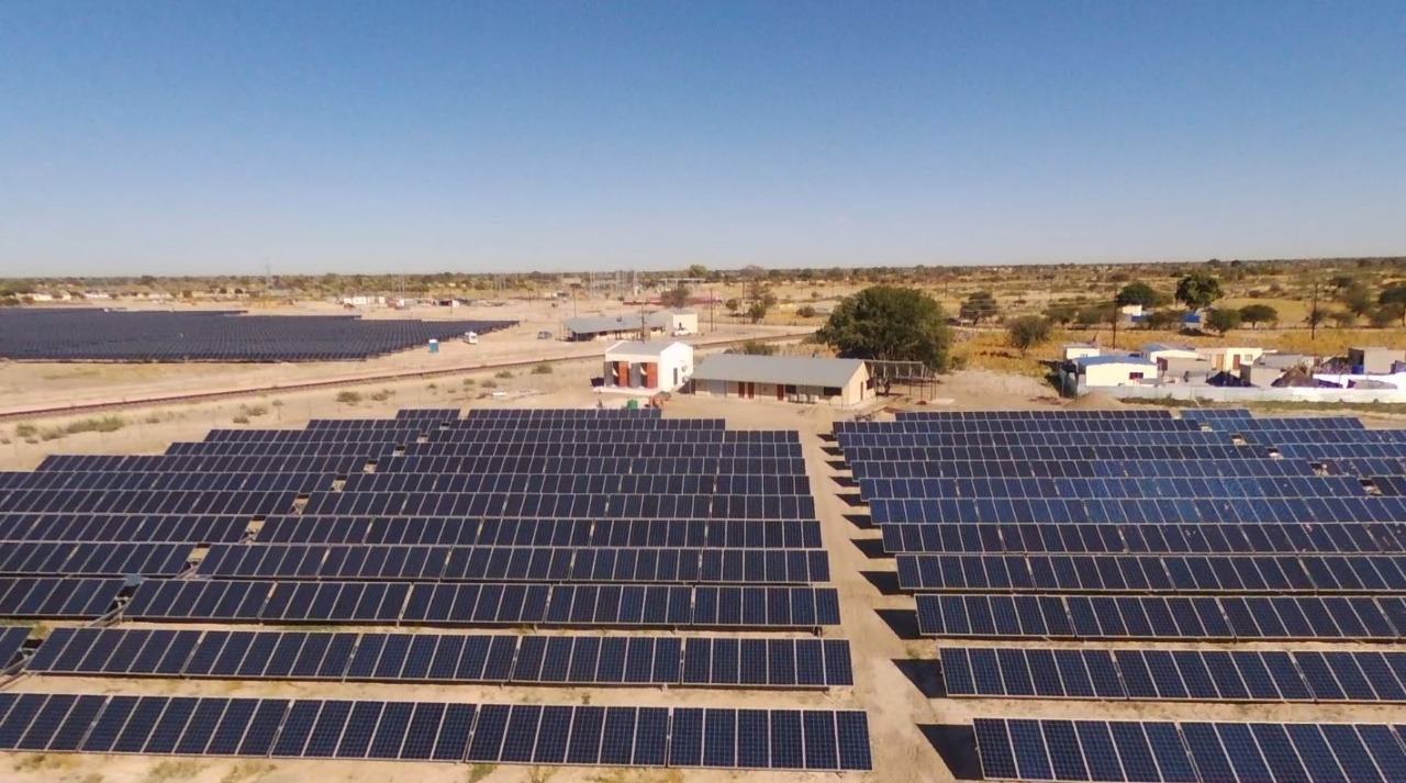 Gridworks invests in pan-African solar company Mettle Solar